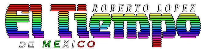 El Tiempo Logo.jpg