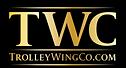Trolley Wing Co/ Utah Cinco De Mayo