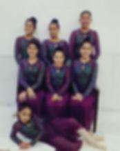 Real Academia Ballet