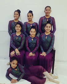 Real Academia de Ballet/ Utah Cinco de Mayo in Midvale