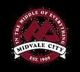 MidvaleCityCircle-logo.png