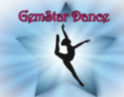 GemStar_logo.png