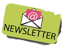 newsletter clip.png