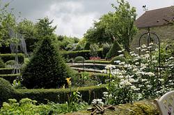 Basin Howe Farm Cottages Scarborough