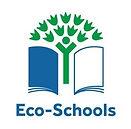eco schools.jpg