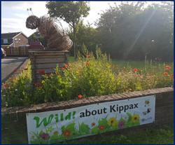 Kippax 2