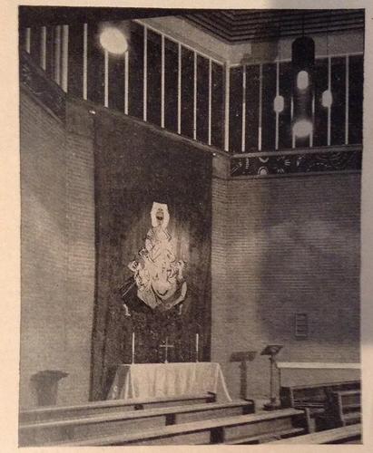 slems archive chapel.webp