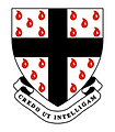 200px-St-anselm-hall-crest.png