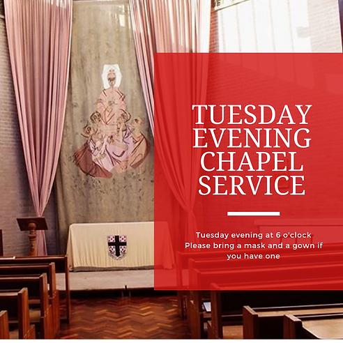 evening Chapel service.png