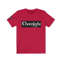 chocolate-coffee-t-shirt-tshirt-shirt-te
