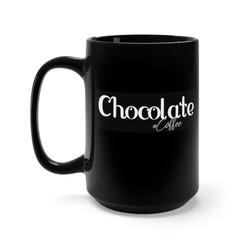 chocolate-coffee-15oz-mug-coffee-mug-esp