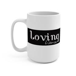 loving-woman-coffee-mug-15oz-coffee-mug-