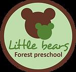 Little Bears Forest Preschool, Portsmouth, Southsea, UK