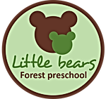 Little Bears Forest Preschool, Portsmouth, Southsea, UK