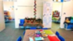 Little Bears Forest Preschool