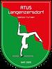 Logo Sektion Turnen.png