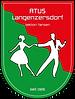 Logo Sektion Tanzen.png