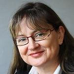 Zuzana Koszik.jpg