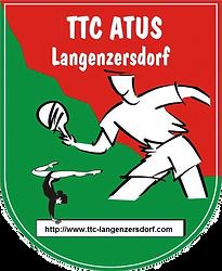 atus langenzersdorf_freigestellt.png