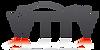 wttv_logo_neu_schatten.png
