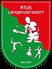 Logo ATUS gesamt.png