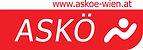 ASKOe_Wien_Logo_rot_medium.jpg