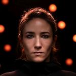 Nicole Molzer.png