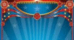 CF Hintergrund.jpg