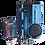 Thumbnail: Legion Blue Armored