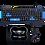 Thumbnail: Pack Spirit Of Gamer Pro-MK6