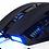 Thumbnail: Souris Spirit Of Gamer Elite-M60
