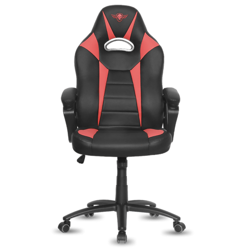 Siège Gamer Fighter RED
