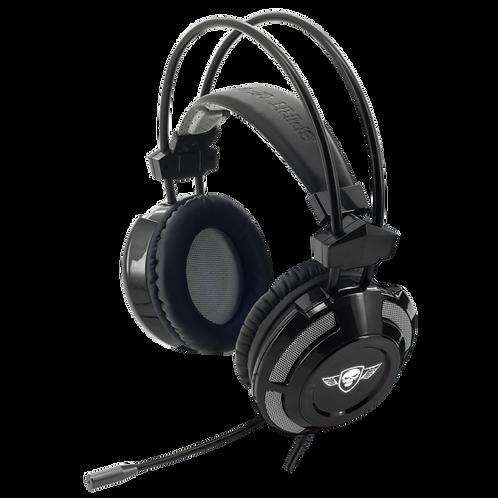 Casque ELITE-H70 Black Edition