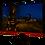 "Thumbnail: Ecran 23.8"" AOC 90 Series Gaming"