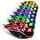 Thumbnail: Souris Spirit Of Gamer Elite-M40 SCARY EDITION