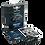 Thumbnail: Souris Spirit Of Gamer Pro-M8
