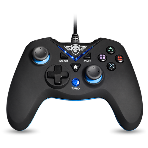 XGP Wired Gamepad
