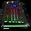 Thumbnail: Clavier Spirit Of Gamer PRO-K5