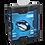 Thumbnail: Souris Spirit Of Gamer PRO-M1