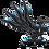 Thumbnail: Siège Gaming Viper BLUE