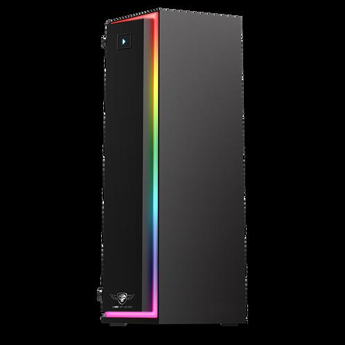 CLONE ONE RGB