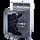 Thumbnail: Manette SOG Wireless Gamepad 2.4Ghz