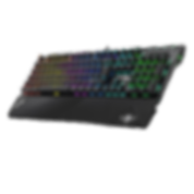 cla-xk700-clavier-mecanique-led-rgb-xper