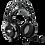 Thumbnail: Casque ELITE-H70 Black Edition