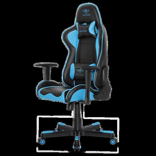 Siège Gaming Spitfire BLUE