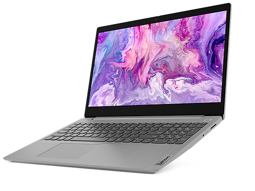 LENOVO 15.6 Intel Core I3