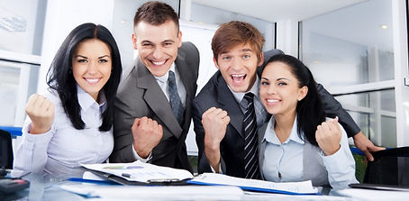 emprendedores-1439301738555.jpg