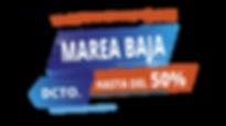 MAREA BAJA_Mesa de trabajo 1.png