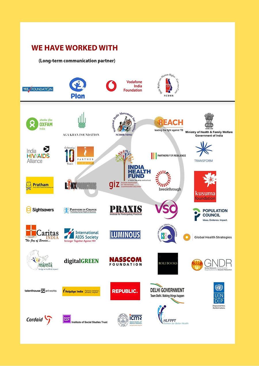 JWF partners 24 Jan 2020.jpg