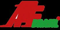 Marca ATF